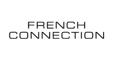 French-Connection-Logo