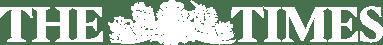 The Times Logo@3x